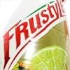 """Frustyle"" drink /"